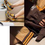 <販売店記載>adidas Originals x HUMAN MADE コレクション 8/7(土)発売