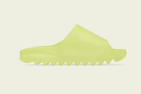 <販売店記載>adidas YEEZY SLIDE 2色 9/6(月)発売